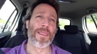 2013.06.21 | Corrado Salmé | La Sua gioia è la tua forza