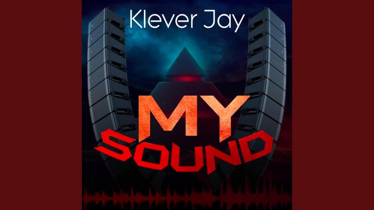 Download Jaiye wo 90