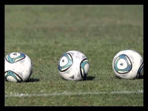 Gabon beat DRC to top Group D
