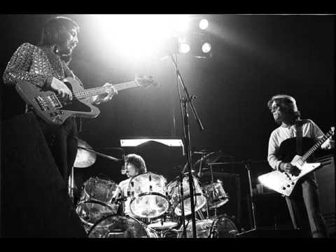 John Entwistle's Ox- Live In Boston, MA 1975/03/07