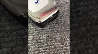 Điện thoại cổ Nokia 6060 movistar
