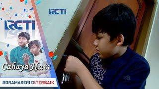 Video CAHAYA HATI - Apakah Yusuf Berhasil Membebaskan Bu Siti [20 November 2017] download MP3, 3GP, MP4, WEBM, AVI, FLV April 2018