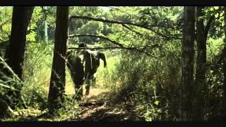 Kid Cannabis Official Trailer (2014)