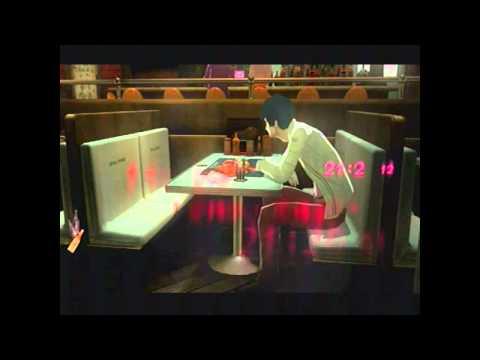 Kibosh Video - Catherine Demo PS3/Xbox 360