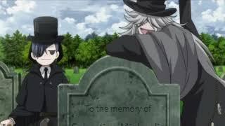葬儀屋部分まとめ。