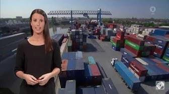 EU ist protektionistischer als USA - Thema auf G-20-Gipfel in Argentinien