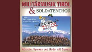 Deutschmeister-Regiments-Marsch