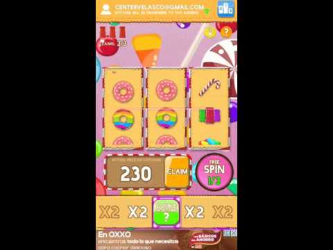 BITCOIN SLOT - Earn Bitcoin In Android For Xapo
