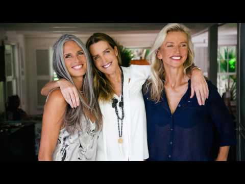 India Hicks: Our Story