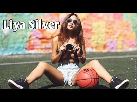 Pornstar Liya Silver Video Collection