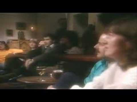 The Corries - Lord Of The Dance