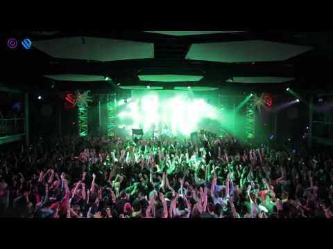 Echostage - DC's Largest EDM Concert Venue