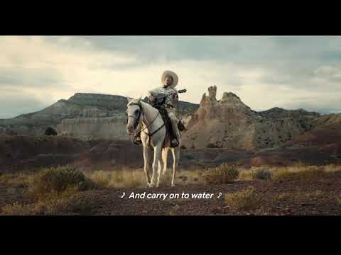 The Ballad of Buster Scruggs - Cool Clear Water (English Subtitle)