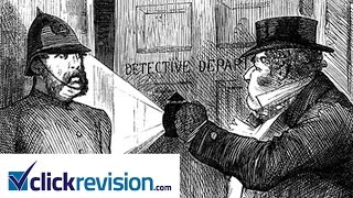 An Inspector Calls – Episode 12: Structure, Meaning & Ambiguity