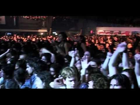 Rata Blanca - Aún estás en mis sueños (video oficial)
