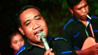 Download Lagu AZYA MUSIK PELENTONG PAOK VERSI COWOK LIVE DI SUKERARE mp3