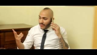 Смотреть клип Dani Mocanu - Mare Patron