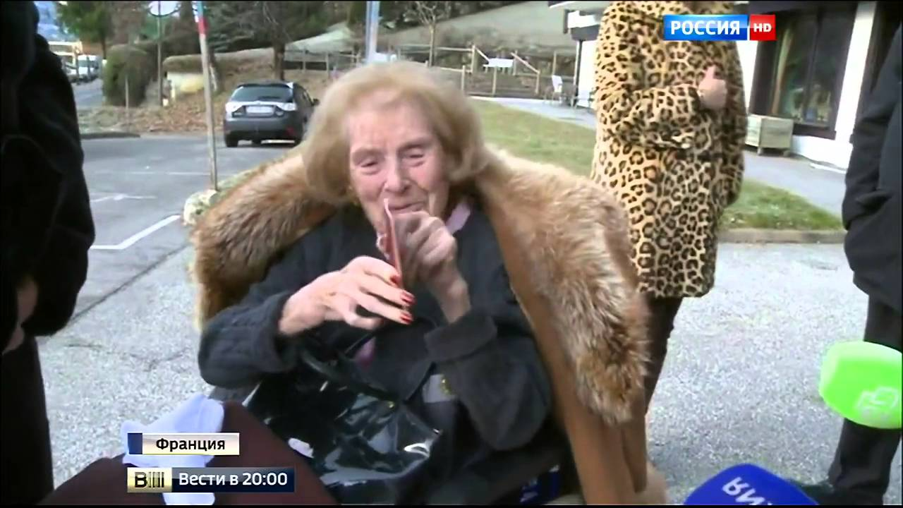 Баронесса ирина владимировна фон дрейер фото