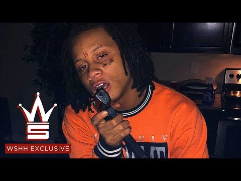 Trippie Redd & Swae Lee  TR666  (Prod. by Scott Storch) (WSHH Exclusive - Official Audio)