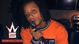 "Trippie Redd & Swae Lee ""TR666"" (Prod. by Scott Storch) (WSHH Exclusive - Official Audio)"