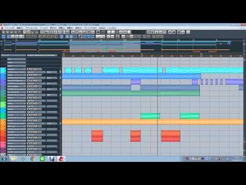 [MIDI] 弱虫ペダルGLORY LINE 2ndOP「ダンシング」 佐伯ユウスケ