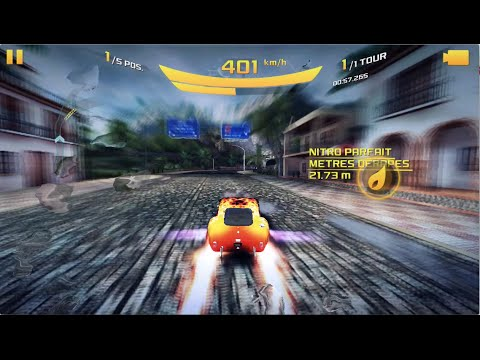 asphalt-8:-note-de-2500-points-atteinte-en-multijoueur---shelby-cobra-427
