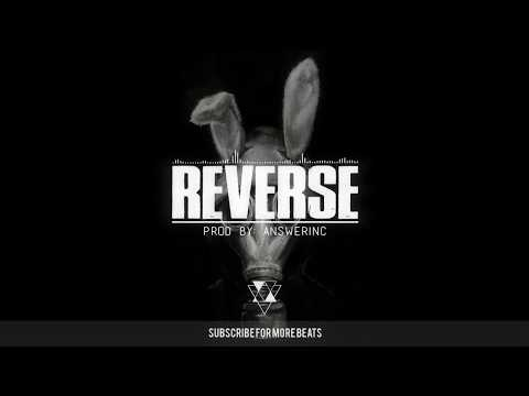 (FREE) Dark Trap Beat | Trap Beat Instrumental | REVERSE| (Prod. AnswerInc)