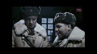 СИЛЬНЫЙ ВОЕННЫЙ ФИЛЬМ ЭТО ШАКАЛЫ 2017 ! Военные Фильмы Русские 1941 45 !
