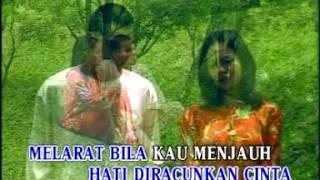 Razis Ismail Penawar Rindu