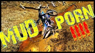 MUD PORN IIII Play