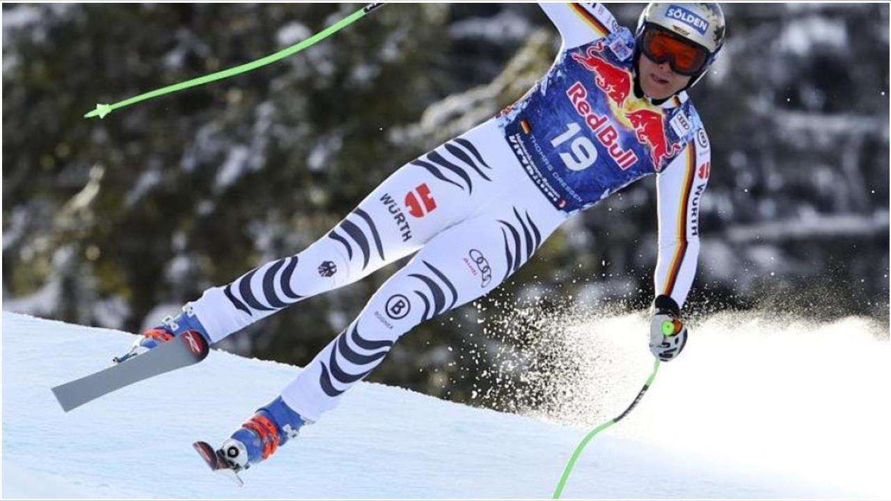 Liveticker Ski Alpin