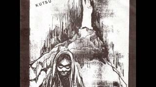 Sekaannus - Kutsu EP 1985