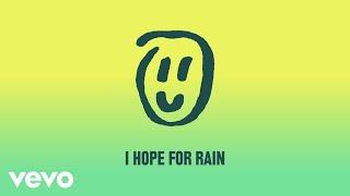 Elliot - i hope for rain (Lyric Video)