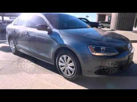 2011 Volkswagen Jetta Sedan GAS Saver!!!
