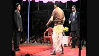 shabi shanun express part 12 (Final)