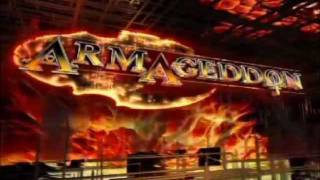 2002-2006 Armageddon Theme Song.wmv