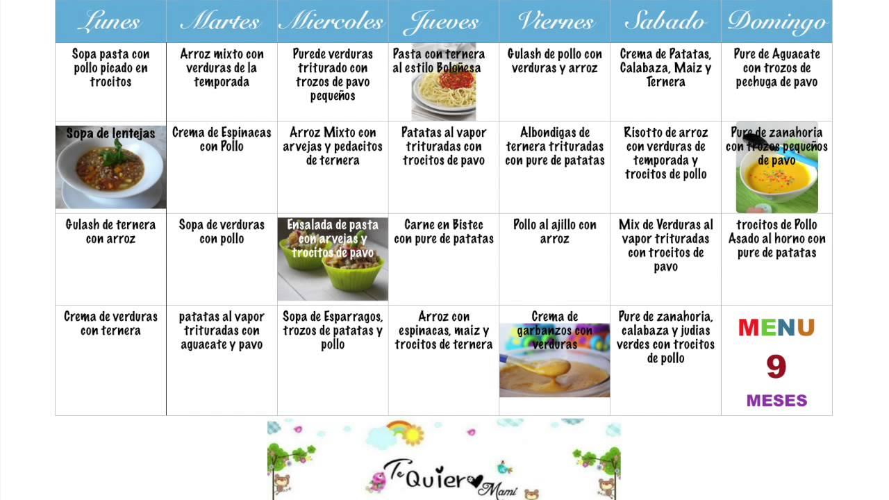 Image result for youtube comidas peruanas html