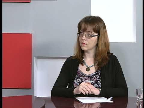 Актуальне інтерв'ю. Анатолій Гриценко. Прогнози щодо врегулювання ситуації та сході України