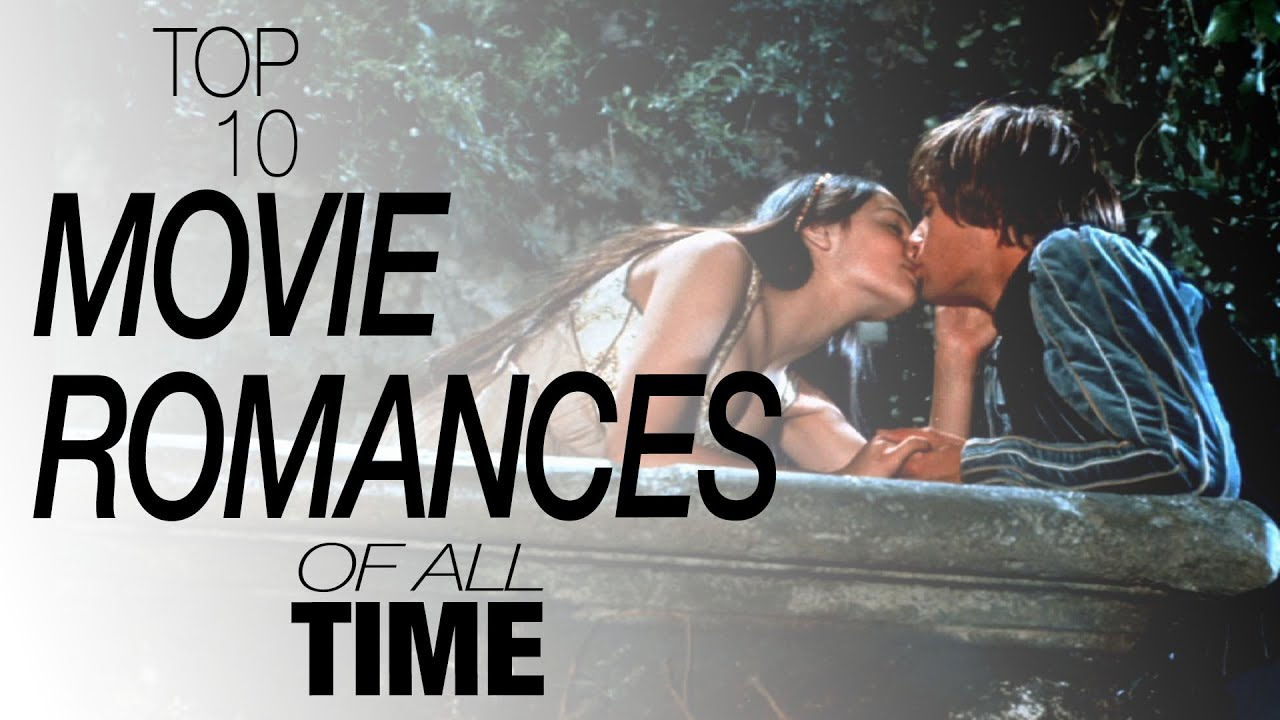Top 10 English Movies Of All Time