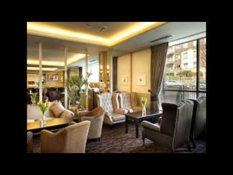 Hotel Ireland & Family Hotels, Dublin Best Hotels