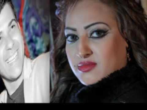 بكره يا حبيبي لسه فاكر ياسمين عادل مع الاسد شريف الغمراوى