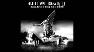 Deniro Farrar - Same Ole Shit (feat. Duru tha king )