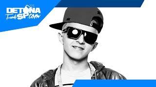 MC Dudu - Senhor do Tempo (DJ Jorgin)