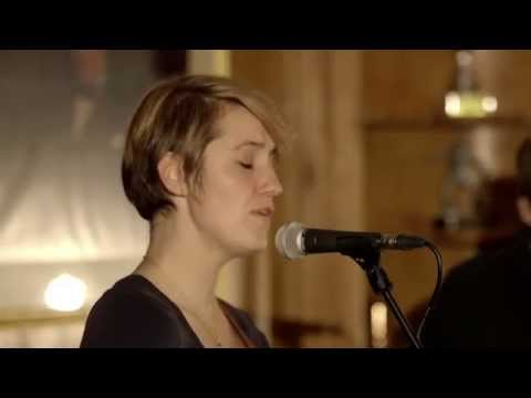 "Regal Eagle Sessions: Joan Shelley performs ""First of August"""