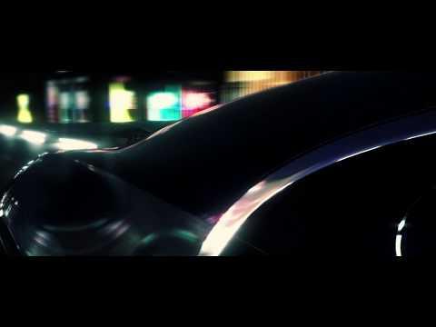 First Look: LEGO Technic 42083 Bugatti Chiron Super Sports Car Model – LEGO Technic Ultimate Range