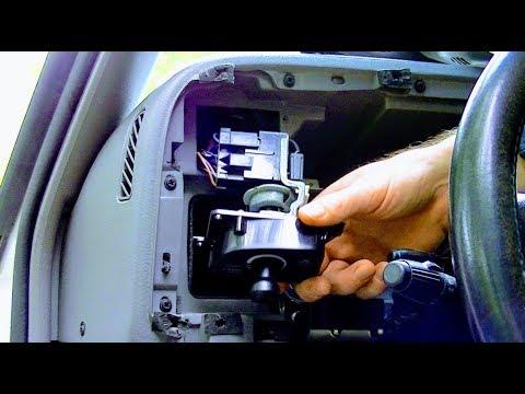 ford fusion service and repair manual 2002 2012 haynes service and repair manuals by m r storey 2013 05 02