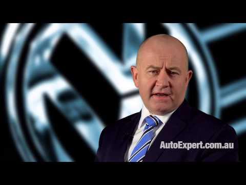 Volkswagen Australia Defective DSG Recall