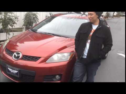 S&R Motors Customer Testimonial Video