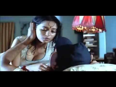 YouTube   Madhuri Dixit Hottest Scene Ever flv thumbnail