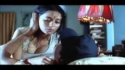 YouTube   Madhuri Dixit Hottest Scene Ever flv
